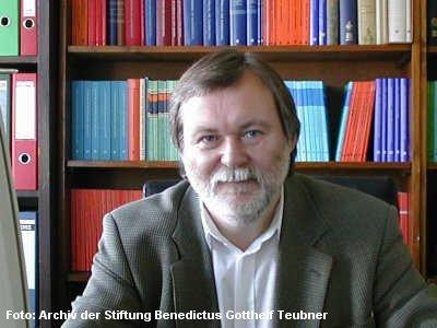 Dr Ries Schwieberdingen